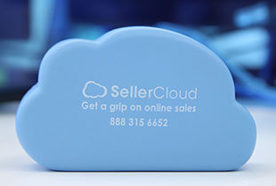 SellerCloud grip on online sales