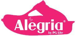 Alegria Integrated Solution