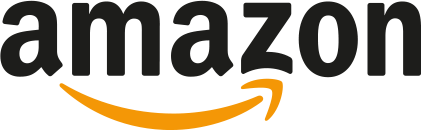 Amazon Marketplace Integration