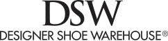 DSW Marketplace Integration