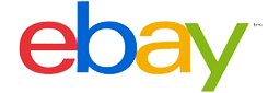 Ebay Marketplace Integration