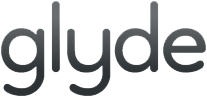 Glyde Marketplace Integration
