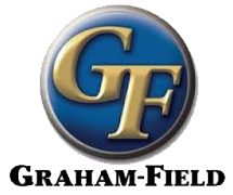 Graham Field Integrated Solution