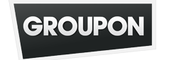 Groupon Marketplace Integration