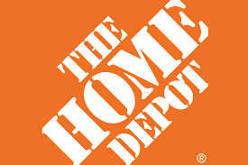 The Home Depot Integration