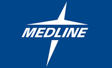 Medline Integrated Solution