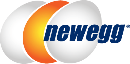 Newegg Marketplace Integration