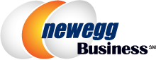 Newegg Business Marketplace Integration