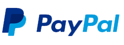 Paypal Inventory Management
