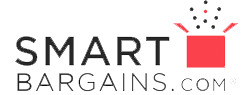 Smart Bargains Marketplace Integration