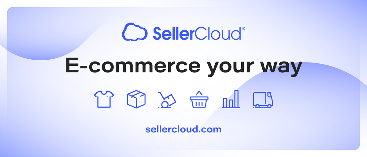 Inventory Management Software | Multi Channel Ecommerce