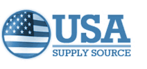 USA Supply Source